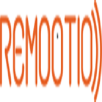 REMOOTIO COUPON AND PROMO CODE 2021