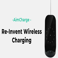 AIMCHARGE COUPON