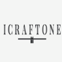 ICRAFONE COUPONS