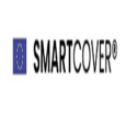 SMARTCOVER COUPON