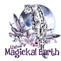 THE MAGICKAL EARTH COUPONS
