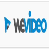 WEVIDEO COUPON