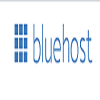 BLUEHOST WEB HOSTING COUPONS AND DEALS