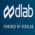 DLAB 4K MONITORS COUPONS AND PROMO CODES