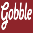 GOBBLE COUPONS AND PROMO CODES