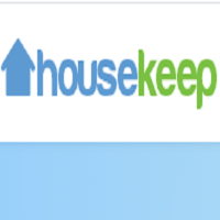 HOUSEKEEP Services, Coupons and Promo Codes 2021
