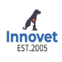 30% OFF ON INNOVET PET, COUPONS AND PROMO CODES 2021 by COUPONSTOWAGE.COM
