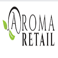 AROMA RETAIL FRAGRANCE COUPONS AND DEALS