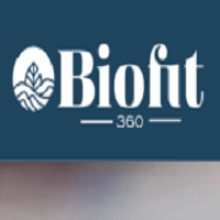 BIO FIT 360 COUPONS AND DEALS