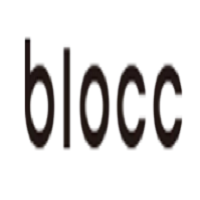 BLOCC FACE SHIELD COUPONS AND PROMO CODES