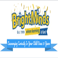 BRIGHT MINDS COUPONS AND DEALS