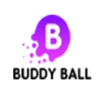 BUDDY BALL Coupons and Promo Codes 2021