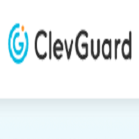 ClevGuard Software Coupons and Promo Codes 2021