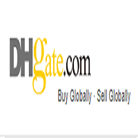 DHgate WHOLESALE, COUPONS, AND DEALS
