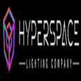 HYPERSPACE DEALS AND COUPONS