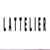 LATTELIER COUPONS AND PROMO CODES 2021