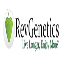 20% OFF on REVGENETICSSUPPLEMENTS COUPONS AND PROMO CODES 2021