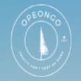 OPEONGO TENTS COUPONS AND PROMO CODES 2021
