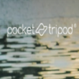 POCKET TRIPOD COUPONS AND PROMO CODES 2021