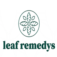 LEAF REMEDYS COUPON