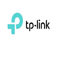 TP-LINK CROWDFUNDING