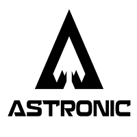 ASTRONIC COUPON AND PROMO CODE 2021