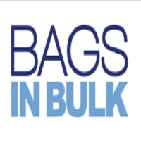 BAGS IN BULK COUPON AND PROMO CODE