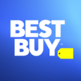 BEST BUY COUPON AND PROMO CODE OF 2021