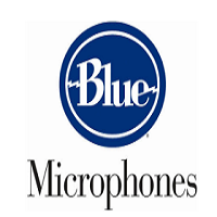 BLUE MICROHONES COUPON