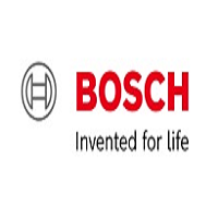 BOSCH COUPON AND PROMO CODE