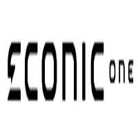 ECONIC ONE COUPON