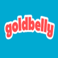 GOLDBELLY COUPON AND PROMO CODE