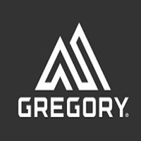GREGORY COUPON