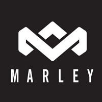 HOUSE OF MARLEY COUPON
