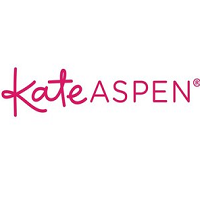 KATE ASPEN COUPON AND PROMO CODE