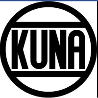 kuna official coupon and promo code 2021