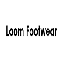 LOOM FOOTWEAR COUPON AND PROMO CODE 2021