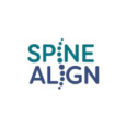 SPINE ALIGN COUPON AND PROMO CODE
