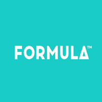 FIND MY FORMULA COUPON AND PROMO CODE