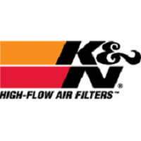 K&N FILTERS COUPON AND PROMO CODE 2021