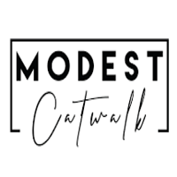 MODEST CATWALK COUPON AND PROMO CODE