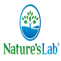 NATURE'S LAB COUPON AND PROMO CODE