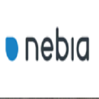 NEBIA COUPON AND PROMO CODE
