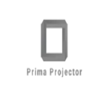PRIMA PROJECTOR COUPON AND PPROMO CODE