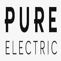 PURE ELECTRIC COUPON AND PROMO CODE 2021