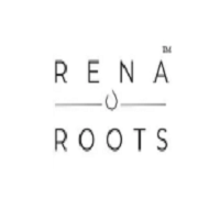 RENA ROOTS COUPONS AND PROMO CODE OF 2021