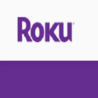 ROKU AMAZON COUPON AND PROMO CODE ON WIRELESS 4K, HD, HDR STREAMING DEVICE & VOICE REMOTE