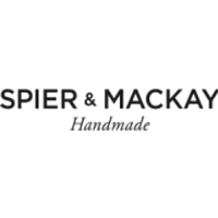 SPIER & MACKAY COUPON AND PROMO CODE