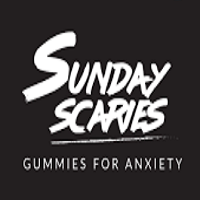 SUNDAY SCARIES COUPON AND PROMO CODE 2021
