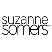 SUZANNE SOMERS COUPON AND PROMO CODE